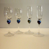 ROMEO GLASS