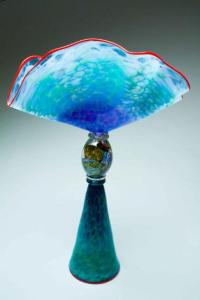 Sutherland Glass