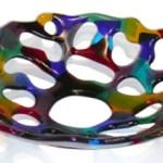 Engler Glass