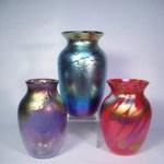 Hyde Glass art