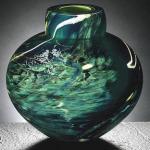 Solin Glass
