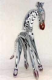 Heath Art Glass