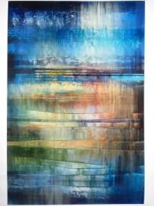 Josiane Childers Liquid Nature