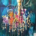 Ash Almonte Art