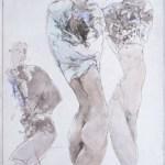 ARTIST GORG