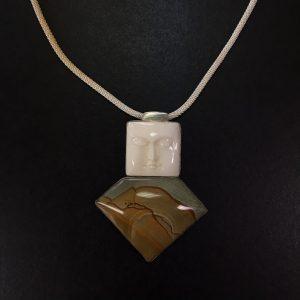 jewelry By pat lafaye
