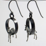 Jewelry By Kristin Lora