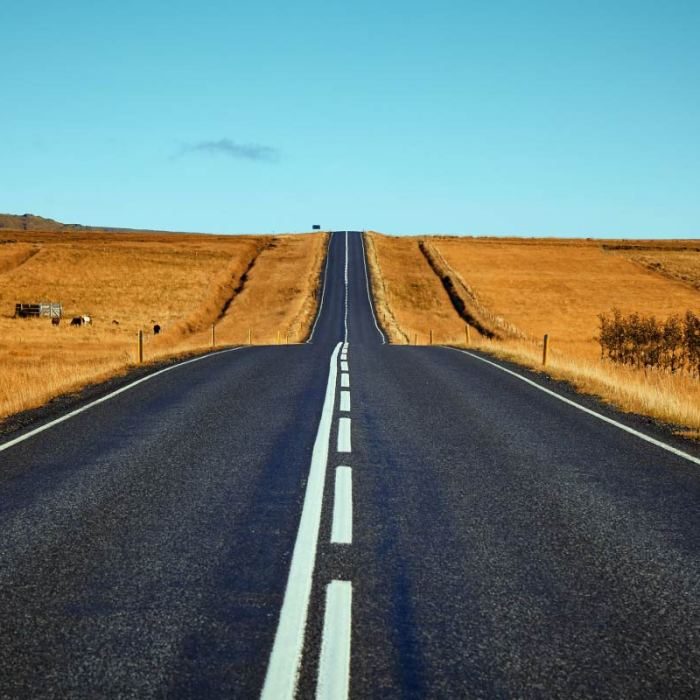 Long-Distance Driving Advice and Road Trip Safety (2/3) – Road Trip Car Accessories to Help Make Long-Distance Driving More Comfortable