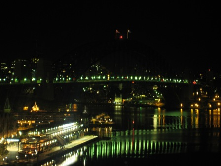 daily-bridge-300308-small.jpg