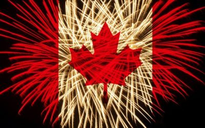 SydFIT Closure – Canada Day Weekend