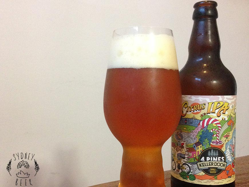 5 perfect beers for summer