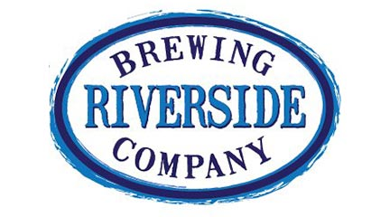Riverside Brewing