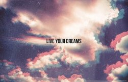 dream-clouds-dreams-life-Favim.com-584794