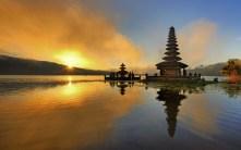 beautiful-bali-wallpaper-45862-47136-hd-wallpapers