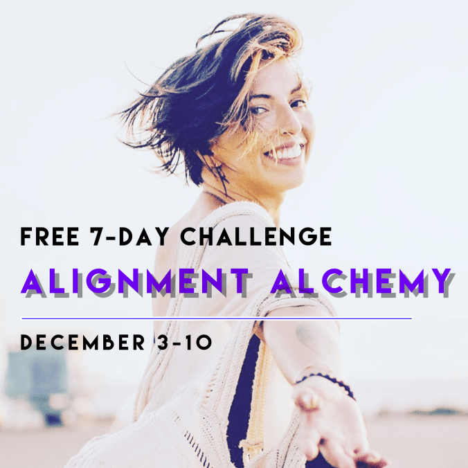 Alignment Alchemy Invite.png