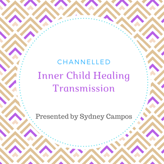 Guided Inner Child Healing Transmission.png
