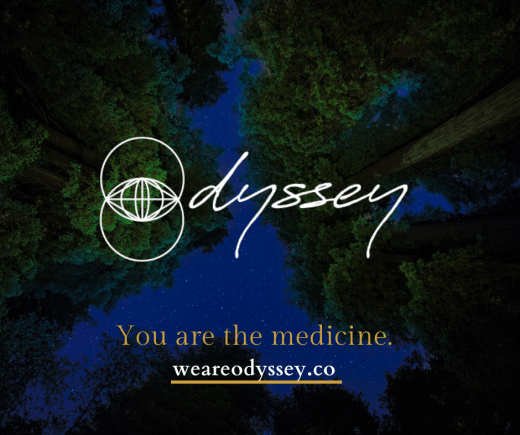 Copy of Copy of WE ARE ODYSSEY-Postcard 1.png