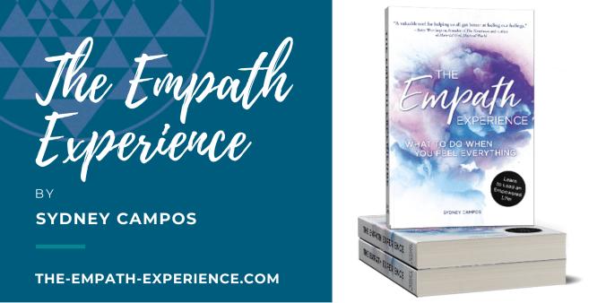 EmpathExperience-Sydney-1-eventbrite.png