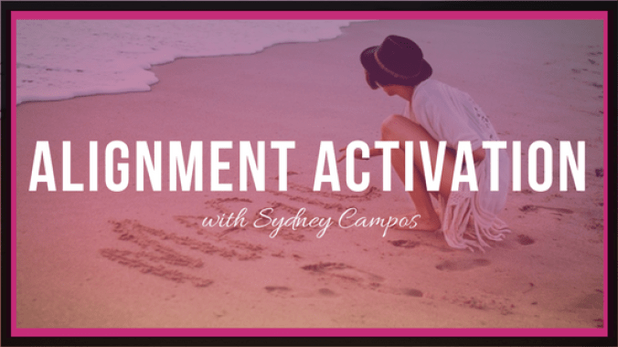 Alignment-Activation-1
