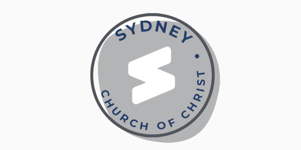 church wide services - sydney church of christ