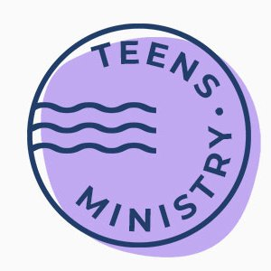 Teen Devotional