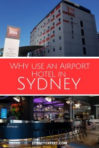 Which Sydney Airport Hotel Is Best For You Accommodation