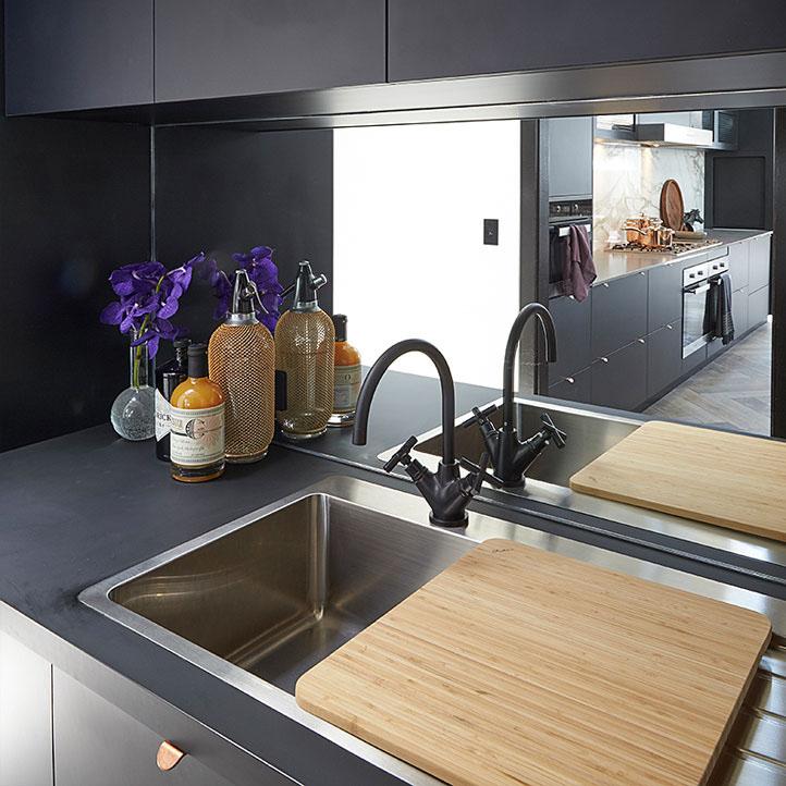 kitchen2-7-thumbnail