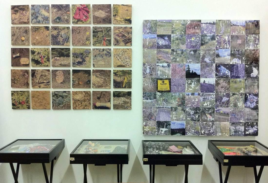 pre-installation studio shot
