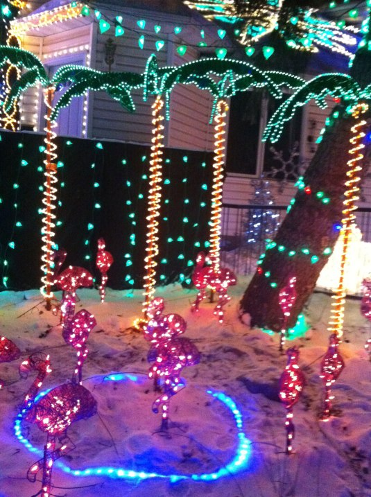 xmas-lights-1