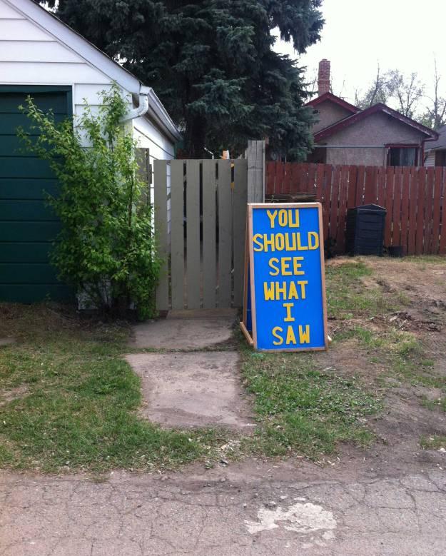 you-shd-see-WEB