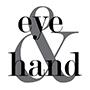 sydney lancaster: eye & hand