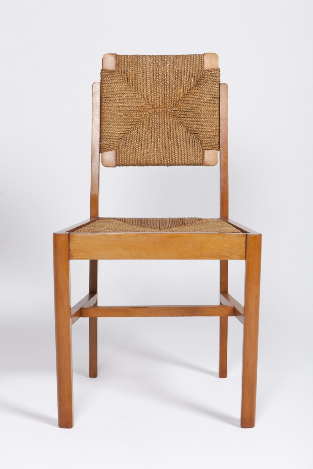 chair side book stand party city covers kalmar interiors sydney living museums