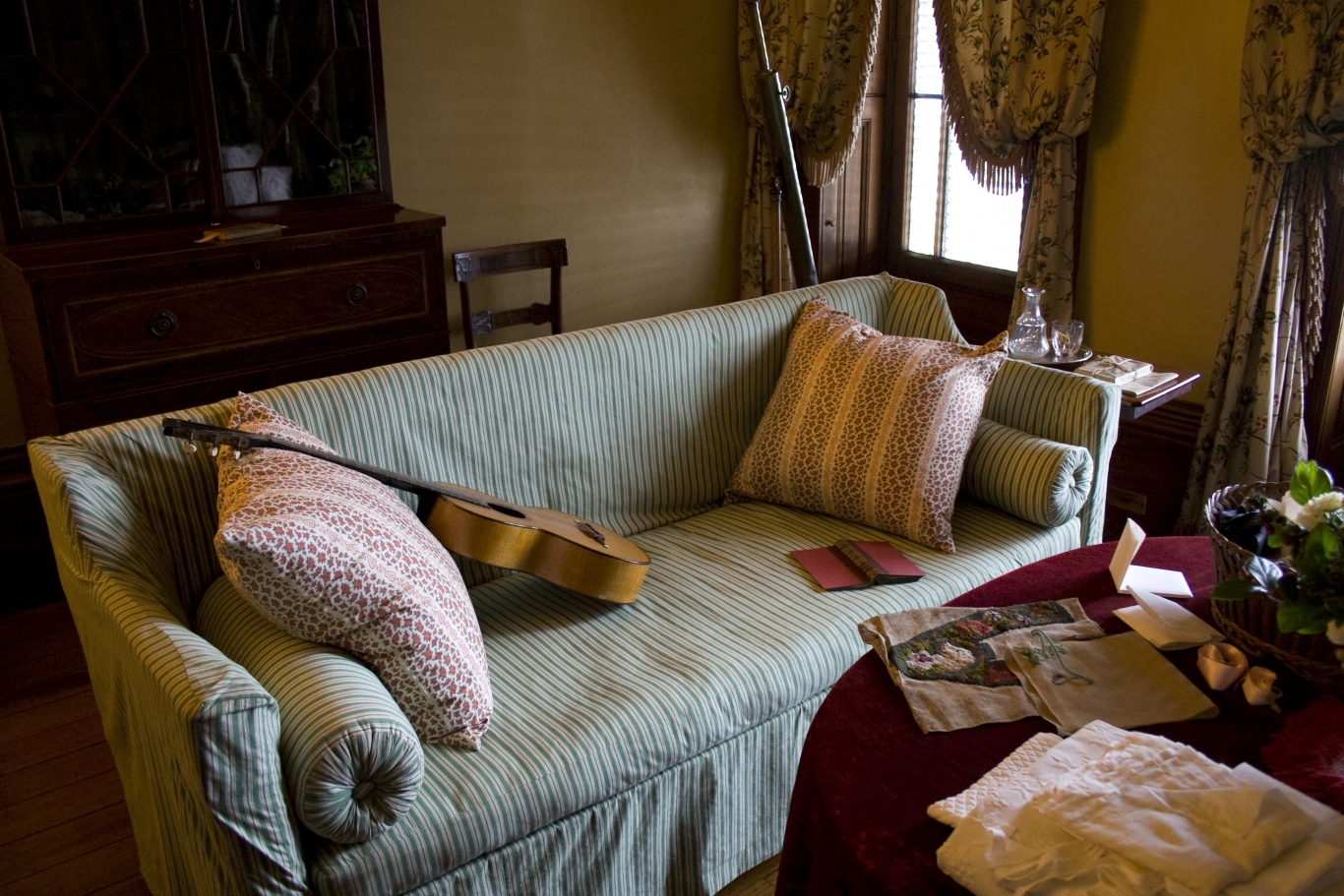 donate sofa sydney upholstered antique sofas the finest house living museums