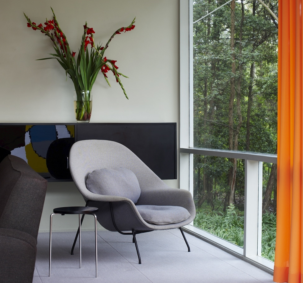 Things to do at Rose Seidler House  Sydney Living Museums