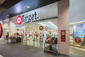 Target Lists Huge Range On Catch After Wesfarmers Buy – channelnews