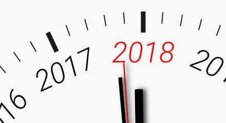 Our summary of 2017: Australian Immigration, English