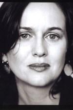 Delia Falconer