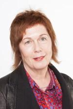 Sybil Nolan