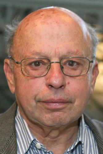 Andrew Riemer