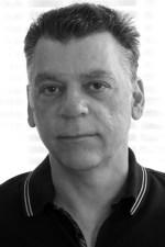 Anthony Macris author pic