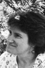 Judy Beveridge 2011