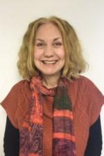 Joy Wallace