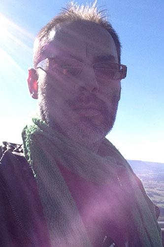 John Encarnacao