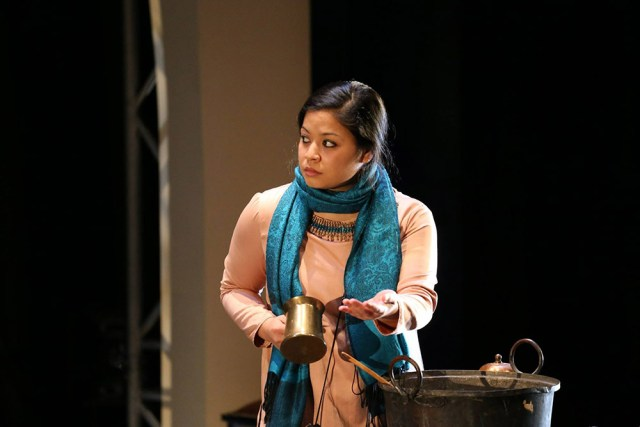 zainab-kadhim-poet