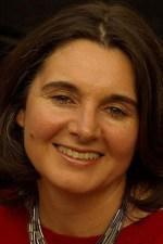 Julienne-van-Loon