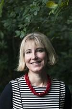 Elleke-Boehmer-author-photograph-update