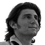 Arturo Desimone