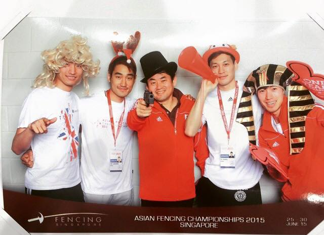 Korean_Team_Asian_Champs_2015_mug