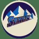 Alaskan Timberseals 2019 s3
