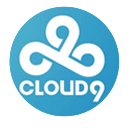 Cloud 9 2018 s1